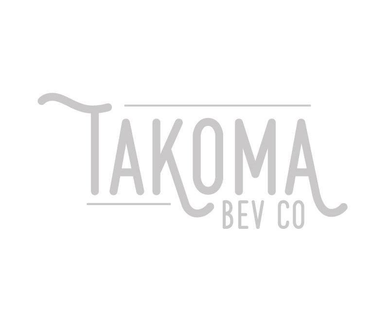 Welcome to Takoma Beverage Company!