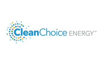 Clean Choice Energy
