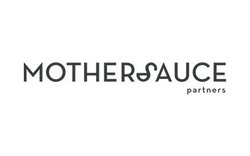 Mothersauce Partners