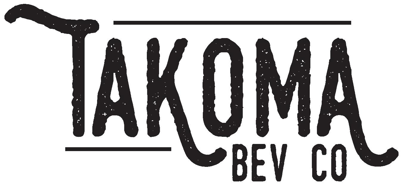 Takoma Beverage Company | Coffee & Kitchen - Takoma Park MD
